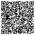 QR code with Arc Electric contacts