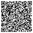 QR code with Simco Cleaning contacts