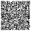 QR code with Charles V Klucka Do PA Dr contacts
