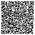 QR code with International Financial Union contacts