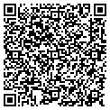 QR code with Benton County Heating & Coolg contacts