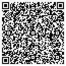 QR code with Winterset Travel Trailer Park contacts