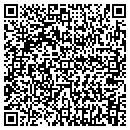 QR code with First Call Employment Services contacts