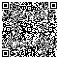 QR code with R C Wallpaper & Installations contacts