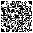 QR code with Atlexcom contacts