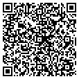 QR code with Wok & Roll contacts