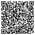 QR code with AC & LP Corp contacts