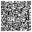 QR code with Apache Sales Inc contacts