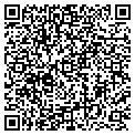 QR code with Men's Wearhouse contacts