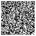 QR code with Freelance Sewing Co Inc contacts