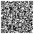 QR code with Hailes International contacts