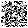 QR code with Foster Animal Hospital contacts