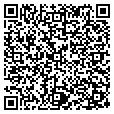QR code with Eciruam Inc contacts
