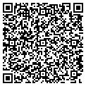QR code with Edward Murray Custom Interiors contacts
