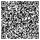 QR code with Performance Painting Of N Fl contacts