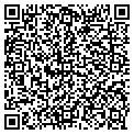QR code with Atlantic Auto Suppliers Inc contacts