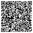 QR code with Oak Hill Farms contacts
