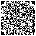 QR code with Cypress Imaging Center Inc contacts