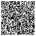 QR code with Southern Classic Homes contacts