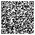 QR code with KSC Cardiology contacts