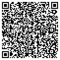 QR code with Powers Kim B Do PA contacts