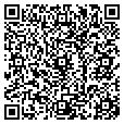 QR code with Wings contacts