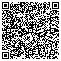QR code with Valdes Realty contacts