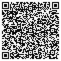 QR code with Joint Flight LLC contacts