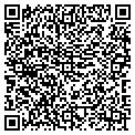 QR code with Jorge L Flores Law Offices contacts