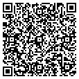 QR code with GNC contacts