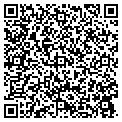 QR code with Intrepid USA Healthcare Services contacts