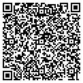 QR code with Contemprary Hrdwood Floors Inc contacts