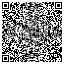 QR code with Smugglers Cove Charters & Gift contacts