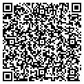 QR code with Marina Outpost contacts