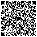 QR code with Graphics Screen Printing & EMB contacts