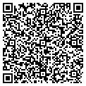 QR code with Gerdau Ameristeel contacts