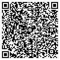 QR code with A All Ten Escorts Inc contacts