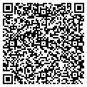 QR code with Clark Environmental Inc contacts