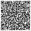 QR code with Albert Pike Tire and Service Center contacts