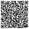QR code with Le Coq Dor Restaurant Inc contacts