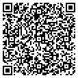 QR code with John L Beck 2 contacts