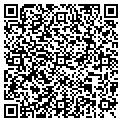QR code with Trans LLC contacts
