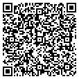 QR code with Surfus Gerald contacts