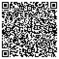 QR code with St James Episcopal Church contacts