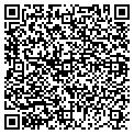 QR code with Gulf Coast Television contacts