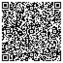 QR code with Pulaski Bank & Trust Company contacts