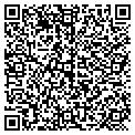 QR code with Conn Randy Builders contacts