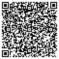QR code with Hearth & Fireplace Creations contacts