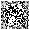 QR code with Shelly's Star Production contacts