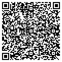 QR code with M C Johnson Company Inc contacts